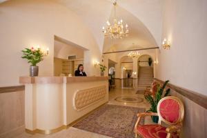 Hotel Cavour - AbcAlberghi.com
