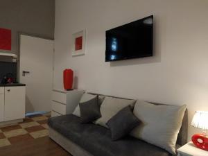 Studio XOXO