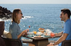Tiara Miramar Beach Hotel & Spa (19 of 46)