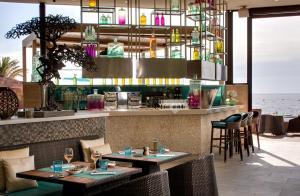 Tiara Miramar Beach Hotel & Spa (37 of 46)