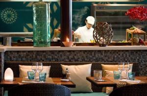 Tiara Miramar Beach Hotel & Spa (20 of 46)
