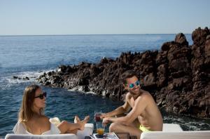 Tiara Miramar Beach Hotel & Spa (15 of 46)