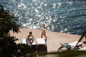 Tiara Miramar Beach Hotel & Spa (16 of 46)