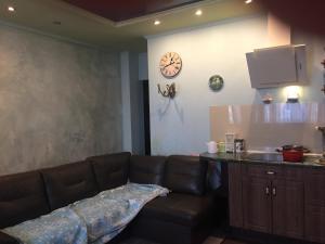 Apartment on Kashtanovaya Alleya - Tannenwalde