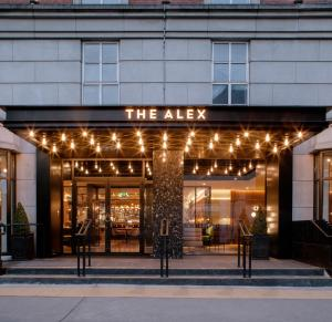 The Alex (1 of 51)