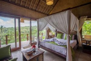 obrázek - Villa Taman Negari