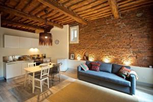 Casa Nora - AbcAlberghi.com