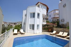 obrázek - White Dream Villa 2