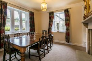 Doxford Hall Hotel & Spa (25 of 74)