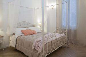 Flatinbo Apartments - Pietralata - AbcAlberghi.com