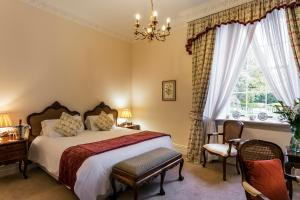 Doxford Hall Hotel & Spa (30 of 74)