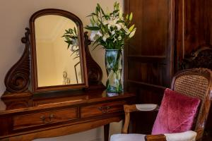 Doxford Hall Hotel & Spa (16 of 74)