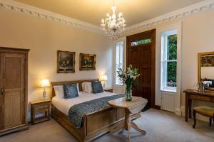 Doxford Hall Hotel & Spa (36 of 74)