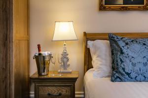 Doxford Hall Hotel & Spa (40 of 74)