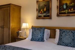 Doxford Hall Hotel & Spa (22 of 74)
