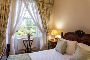Doxford Hall Hotel & Spa (14 of 74)