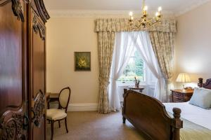 Doxford Hall Hotel & Spa (13 of 74)
