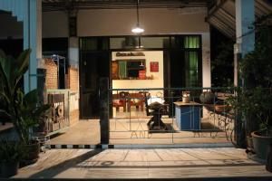 obrázek - Rec Art (House of recycle+Art)