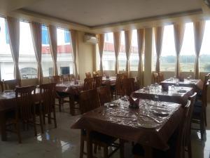 Hotel Haveli, Motel  Krishnanagar - big - 22