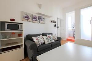 appartamento ripamonti - AbcAlberghi.com
