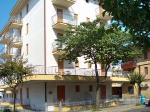 ;Residenz Michelangelo 340S - AbcAlberghi.com