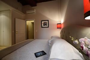 Borgia Suites - AbcRoma.com