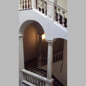 Casa Boccanegra - AbcAlberghi.com