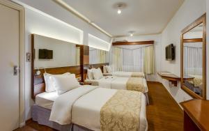 Kuster Hotel
