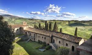Castel Porrona (9 of 51)