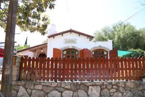 Ostelli e Alberghi - Hosteria Plaza