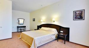 Lotos, Hotely  Anapa - big - 5