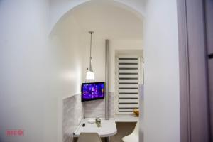 Apartment on Volokolamskoye shosse 49 - Pokrovsko-Streshnevo