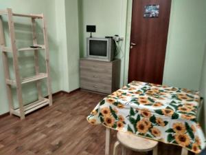 Hostel Zvezda, Hostelek  Ljuberci - big - 3