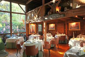 Grace White Barn Inn & Spa (3 of 17)