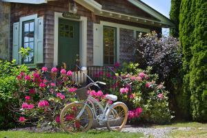 Grace White Barn Inn & Spa (2 of 17)