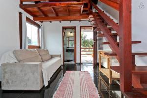 Loft Marrapaiá, Ubytování v soukromí  Paraty - big - 24