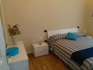 Appartamento ELISA - AbcAlberghi.com