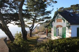 obrázek - Villa La Brise