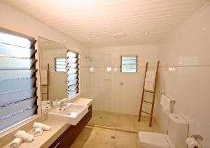 Palm Bay Resort (40 of 49)