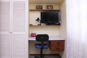 Teange House - Hosted BnB, Ubytování v soukromí  Mudgee - big - 5