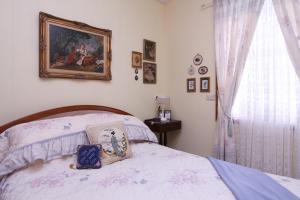 Teange House - Hosted BnB, Ubytování v soukromí  Mudgee - big - 15