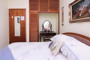 Teange House - Hosted BnB, Ubytování v soukromí  Mudgee - big - 12