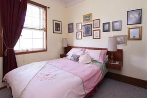 Teange House - Hosted BnB, Ubytování v soukromí  Mudgee - big - 10
