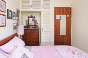 Teange House - Hosted BnB, Ubytování v soukromí  Mudgee - big - 9