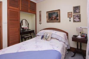 Teange House - Hosted BnB, Ubytování v soukromí  Mudgee - big - 16