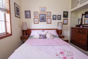 Teange House - Hosted BnB, Ubytování v soukromí  Mudgee - big - 11