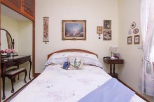 Teange House - Hosted BnB, Ubytování v soukromí  Mudgee - big - 24