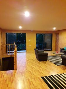 La casa del Kori, Hostely  Hanga Roa - big - 36