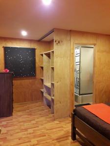 La casa del Kori, Hostels  Hanga Roa - big - 8