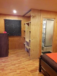 La casa del Kori, Hostels  Hanga Roa - big - 4